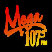 KMVK - Mega 107.5 - 107.5 FM - Dallas-Fort Worth, US