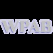 WPAB - 550 AM - Ponce, Puerto Rico