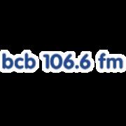 BCB Radio - 106.6 FM - Bradford, UK