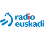 Radio Euskadi - Bilbao, Spain