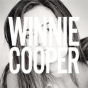 Winnie Cooper » Winnie Cooper