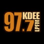 KDEE-LP - 97.7 FM - Sacramento, CA