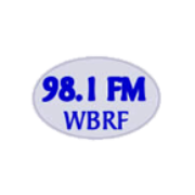 Good Morning, Good Morning on 98.1 WBRF - 64 kbps MP3