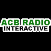 ACB Radio Interactive - US