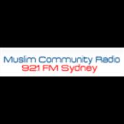 2MFM - Muslim Community Radio - 92.1 FM - Sydney, Australia