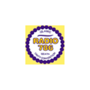Radio 786 - 100.4 FM - Cape Town, South Africa