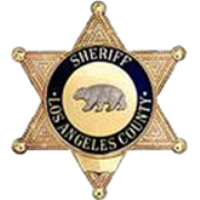 La Habra Heights area Fire and Sheriff - US