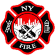 FDNY Queens Fire Dispatch - US