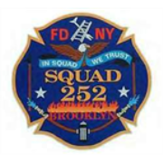FDNY Brooklyn Dispatch - US