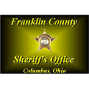 Franklin County Sheriff - Columbus, US