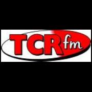 TCR FM - 106.8 FM - Birmingham, UK