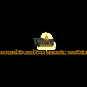 WZMR - World Zelda Music Radio - US