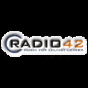 Radio42 - Germany
