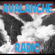 Avalanche Radio - US