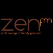 Zen FM - 102.8 FM - Gent, Belgium