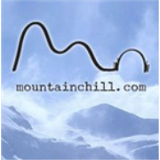 Mountain Chill - US