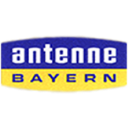 Antenne Bayern Chill Out - Germany