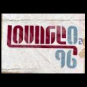 Lounge 02 FM - 96.0 FM - Istanbul, Turkey