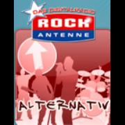Rock Antenne Alternative - Germany