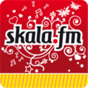 Skala FM - 101.7 FM - Odense, Denmark