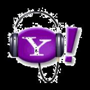 Y! Show Tunes - US