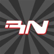 Radio Nintendo - US