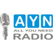 Ayn Radio - All You Need Radio - Spain