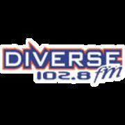 Diverse FM - 102.8 FM - London, UK
