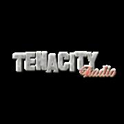Tenacity Radio - US