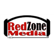 Red Zone Media Channel 11 - US