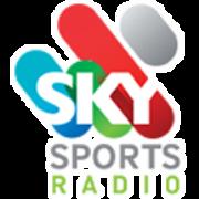2KY - Sky Sports Radio - 1017 AM - Sydney, Australia