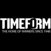 Timeform Radio - UK