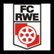 FC Rot-Weiss Erfurt - Germany