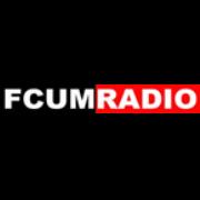 FCUM - FCUM Radio - Manchester-Liverpool, UK