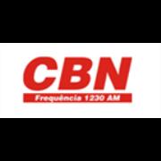 CBN AM - 1230 AM - Joao Pessoa, Brazil