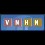 Radio Viet Nam Hai Ngoai - US