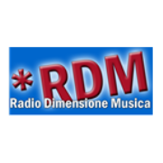 Radio Dimensione Musica - 95.3 FM - Roma, Italy