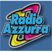 Radio Azzurra - 107.6 FM - San Benedetto del Tronto, Italy