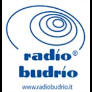 Radio Budrio - 94.15 FM - Bologna, Italy