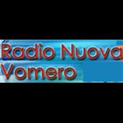 Radio Nuova Vomero - 89.8 FM - Napoli, Italy