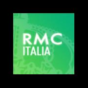 RMC Italia - Italy