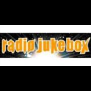 Radio Jukebox Torino - Radio Jukebox - 94.4 FM - Torino, Italy
