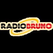 Radio Bruno - 93.3 FM - Mantova, Italy