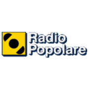 Radio Popolare - 107.6 FM - Milano, Italy