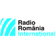RRI 1 - Radio Romania International 1 - 99.85 FM - Bucuresti, Romania