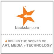 Backstar Creative Media