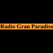 Radio Gran Paradiso - 96.7 FM - Torino, Italy