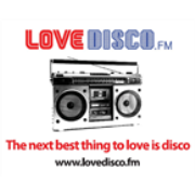 Radio Love Disco - lovedisco.fm - Canada