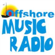 Offshore Music Radio - UK
