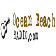 Ocean Beach Radio - US
